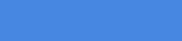 emotify-logo