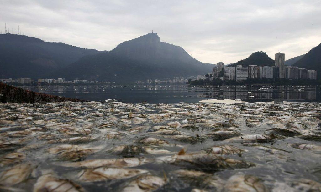 rio olympics3